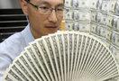 ЦБ РФ советует: не сбрасывайте доллар