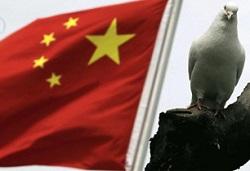 Владислав Гинько:  Газпрому  от Китая не нужен аванс, главное - доверие