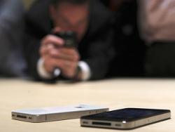 Мобильный интернет: удобный, но опасный