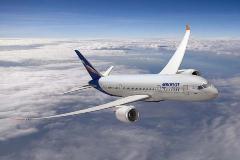 Украинские авиакомпании потеряют 35,5 миллиардов от запрета авиасообщения с Россией