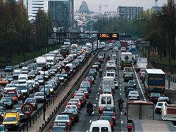 Минфин повысит ставку транспортного налога