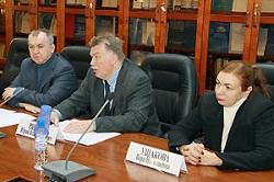 Чистота стала в России бизнесом
