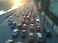 Канатные дороги над московскими пробками