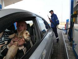 Покупатели иранской нефти пошли к саудитам