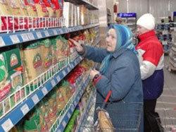 Розничные магазины выиграют за счет ликвидации ларьков