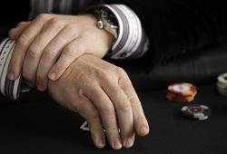Бизнес-уроки от бывшего гангстера