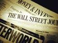 15 мыслей великих инвесторов и гуру Уолл-стрит
