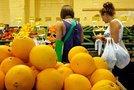 Россия не отменит эмбарго на ввоз продуктов из стран ЕС