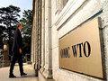 России до ВТО рукой подать
