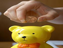 Страховщики предвкушают рост рынка