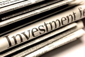 100 фактов о жизни и бизнесе от венчурного инвестора