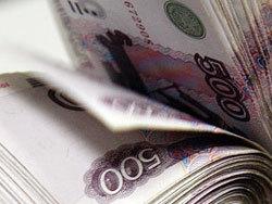 Якутия отчиталась перед премьер-министром РФ