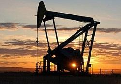 Эксперт: Иран открывает калитку для европейцев в свои нефтяные проекты