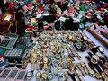 Мифическая война брендов с контрафактом