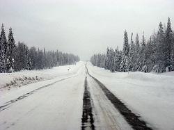 В Чусовом пытаются решить дорожную проблему