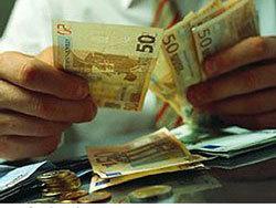 Испания получит помощь в 100 млрд евро