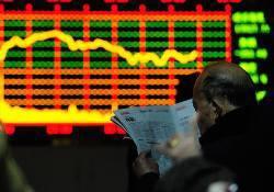 Российским рынкам акций рейтинги не помешали закрыться в плюсе