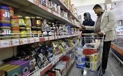 В Ростовской области проведут особый мониторинг цен на продукты