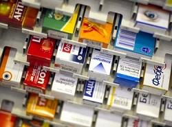 Пациентов накажут за несвоевременный прием бесплатных лекарств