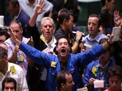 Инвесторы верят в аутсайдеров