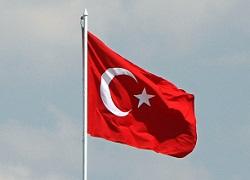 Зона турецкой лиры - вызов ЕС?
