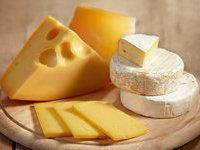 Александр Ткачев: Данные о массовом фальсификате сыров в России не достоверны