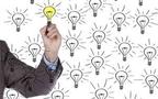 Роман Селин: 10 идей для бизнеса в 2017 году
