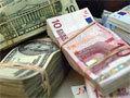 Правильство выделит 40 млрд руб. на  Искандеры