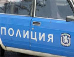 В Москве совершено разбойное нападение на девушку