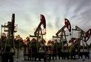Средняя Азия ищет  нероссийскую  нефть
