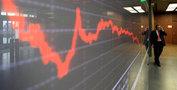 Индекс деловой активности PMI в России неожиданно вырос