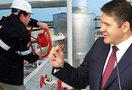 У флагмана нефтянки серьезные проблемы