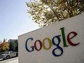 Google обвиняет конкурентов в сговоре