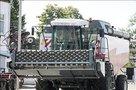 В Москве начал работу Российский Агротехнический Форум