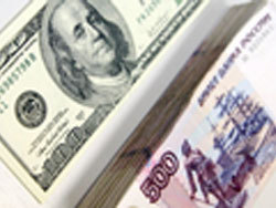 Чистая прибыль  Магнита  за полгода составила 10,5 млн руб.