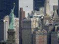 США приглашают богатых мигрантов