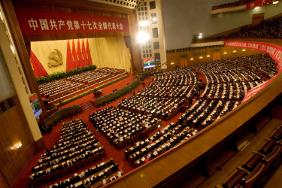 Пекин желает овладеть Всемирным банком