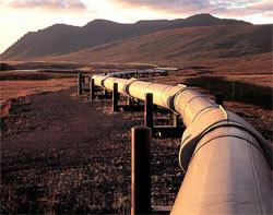 Нефть теряет в цене из-за проблем ЕС