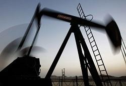 Эксперт: Спрос на нефть будет расти до 2030 года