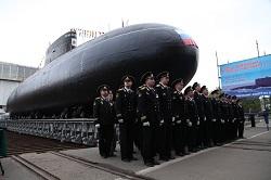 На развитие архангельского судостроительного кластера выделено 69 миллионов рублей